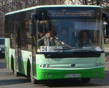 Bogdan A092.80 001.jpg