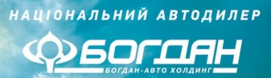 Богдан Лого 00.png