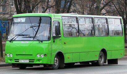 Bogdan ataman-a093 01.jpg