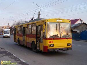 Shkoda-580 1705.jpg