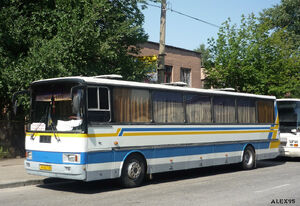Ua355330.jpg