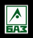 БАЗ лого.png