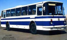 ЛАЗ 699 01.png