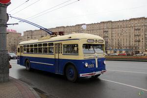 97fc9b9s-1920.jpg