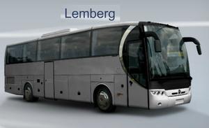 Lemberg09.png