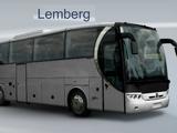 Львівський автобусний завод