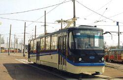 Kiev K1 01.jpg