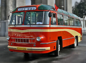Laz-695-lvov-opytnyj-5-1957-mosgortrans.jpg