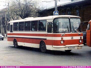 Laz-699-07.jpg
