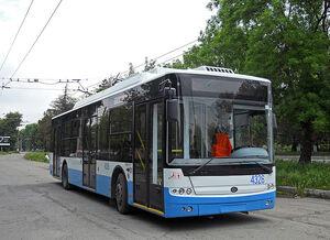 800px-BogdanT701.10.jpg