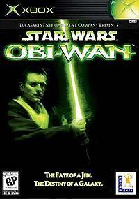 200px-Star Wars Obi Wan x-box cover.jpg