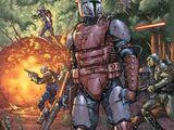Legends:Guerras Mandalorianas