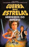 Herdeiros do Império