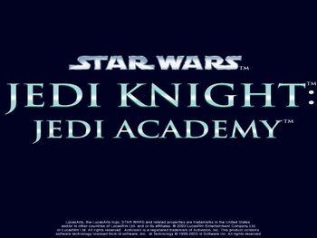 SW JediKnight JediAcademy.jpg