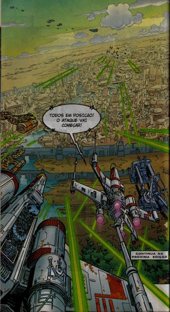 Batalha de Brentaal IV (Guerra Civil Galáctica)