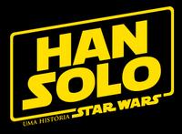 HanSoloFilmeSWBR.png