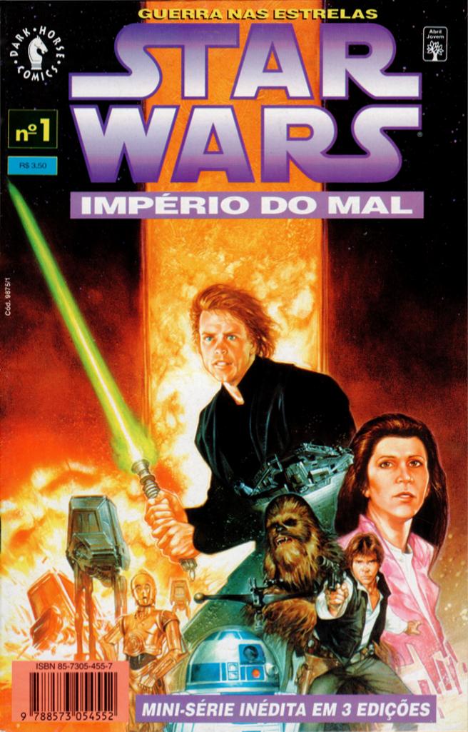 Império do Mal 1.png