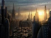 250px-GalacticCity sunset.jpg