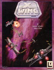 SWX-wing.jpg