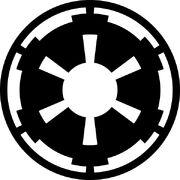 Emblema Imperial.jpg