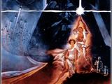 Star Wars Episódio IV: Uma Nova Esperança