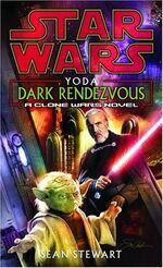 Yoda-dark rendezvous.jpg