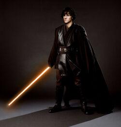 Jedi... Sam ಠ.ಠ.jpg