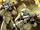 Comando clone