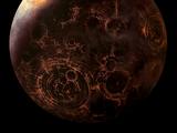 Legends:Coruscant