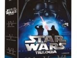 Trilogia Original