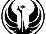 Velha República