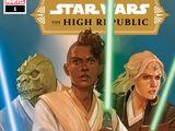 The High Republic 1