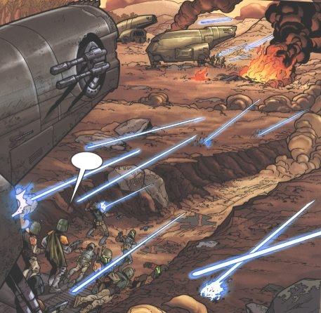 Batalha de Korda 6