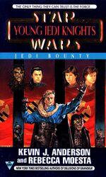 Jedi Bounty.jpg