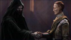 Treaty of Coruscant.jpg