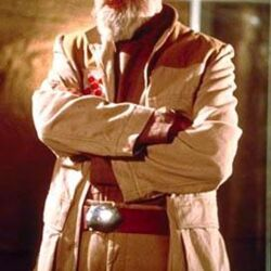 Legends:Jan Dodonna