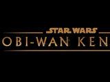 Star Wars: Obi-Wan Kenobi