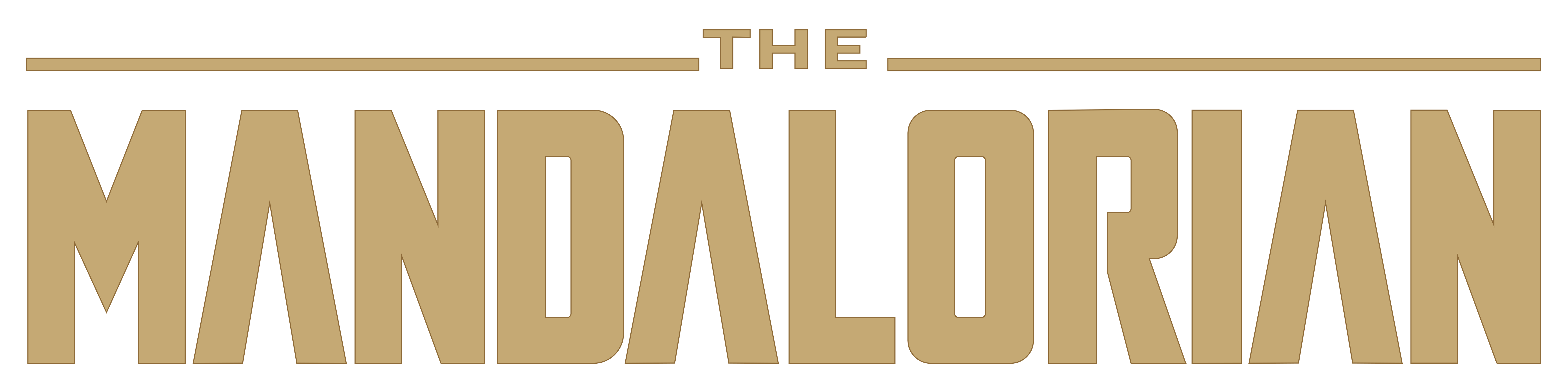 The-Mandalorian-logo.png