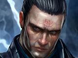 Legends:Exar Kun
