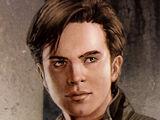 Legends:Anakin Solo