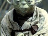 Legends:Yoda