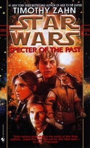 Specter of the Past - cover.jpg
