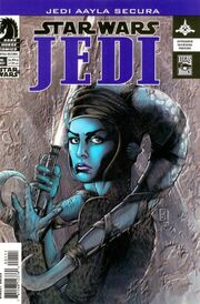 Swjed3cover.jpg
