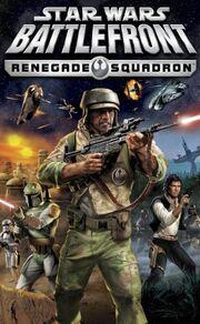 RenegadeSquadron.jpg