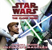 TCW VG Ultimate Battles.jpg