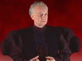 Supremo Chanceler