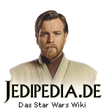 Swlogo1.png