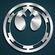 Star Wars Storyteller