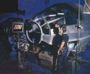 250px-Falcon cockpit.jpg