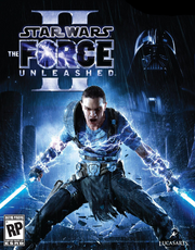 TFUII Cover Wii.png